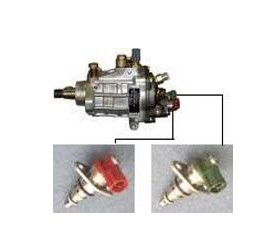 toyota 1kd ftv diesel denso manual pdf