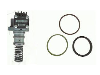 Unit Pump Repair Kit F 00V X99 892