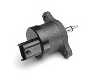 Common Rail Pressure Regulator 0 281 002 445