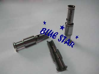 Electronic Unit Injector Valve 7.005mm